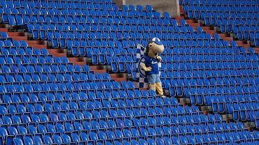 Katastrofa i kompromitacja przez cały sezon. Schalke spadło do 2. Bundesligi!