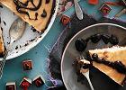12 ciast do upieczenia w listopadzie