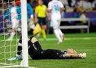 Niemiecki klub chce Lorisa Kariusa! Zaskakujący transfer coraz bliżej