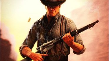 Red Dead Redemption 2 wygrała Steam Awords 2020. Jakie inne gry zostały docenione?
