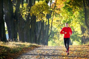 Kiedy zaczynasz trenować, COŚ się zmienia. Zaproszenie do II edycji Ogólnopolskiego badania motywacji biegaczy