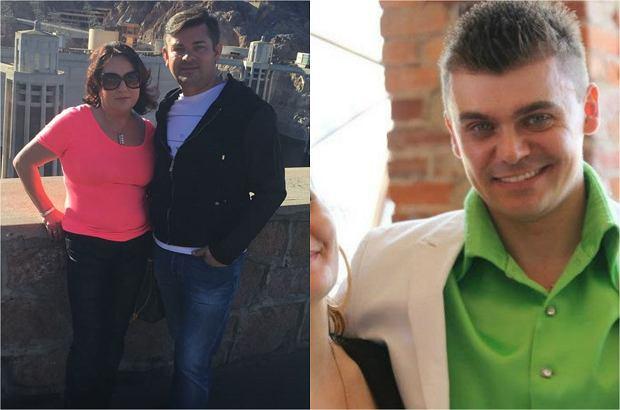 Zdjęcie numer 0 w galerii - Zenon Martyniuk z żoną tworzą piękną parę. A ukochana Tomasza Niecika? Partnerki gwiazd disco polo