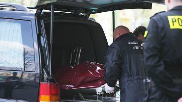 Rybnik. 23-latek zginał od wybuchu petardy domowej roboty / Zdjęcie ilustracyjne