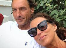 Już wiadomo, ile kosztował ślub Ilony Felicjańskiej i Paula Montany