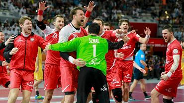 Reprezentacja Polski jest brązowym medalistą tegorocznych mistrzostw świata
