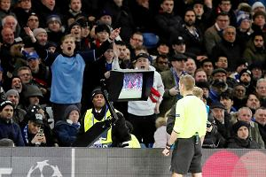 Duże zmiany przepisów w piłce nożnej! Chodzi m.in. o rzuty karne i zagrania ręką