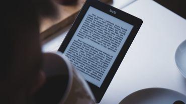 Czytnik e-booków - jaki wybrać?