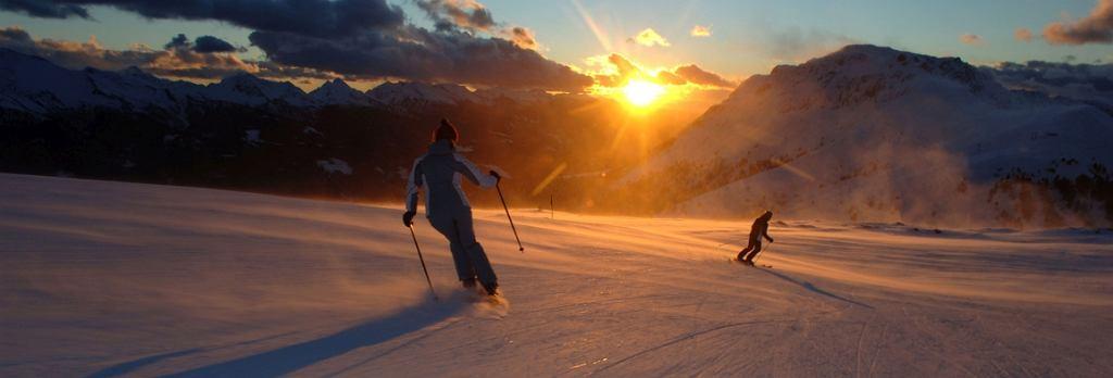 fot. materiały regionu Trentino