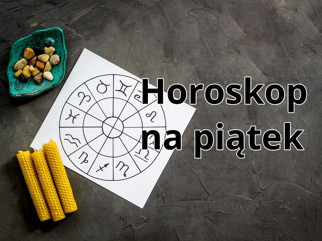 Horoskop dzienny - 26 lutego (Baran, Byk, Bliźnięta, Rak, Lew, Panna, Waga, Skorpion, Strzelec, Koziorożec, Wodnik, Ryby)