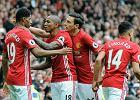 Arsenal - Manchester United na żywo. Gdzie obejrzeć mecz Arsenal - Manchester United? Relacja LIVE