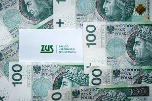 Szczyt pandemii, a w Sejmie gra o miliardy złotych z OFE. Przedstawicieli rządu nie ma