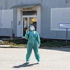 10. dzień dramatu w kaliskim centrum opieki. Dyrektorka: Jedna z dziewczyn ma myśli samobójcze