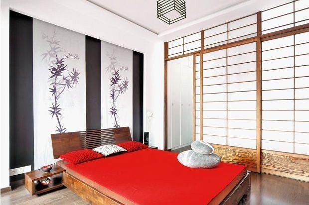 Jak Urządzić Mieszkanie Zgodnie Ze Sztuką Feng Shui