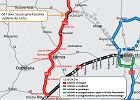 Kierowcy pojadą nowym fragmentem Via Baltica