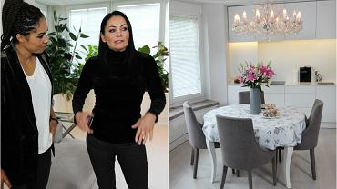 Agnieszka Rylik, mistrzyni świata w boksie zawodowym, a ostatnio także celebrytka, pokazała jak mieszka. Zrobiła to w programie Domo+ 'Domy gwiazd'. Piękny, minimalistyczny styl, klimatyczna łazienka i w bajecznie pastelowych kolorach utrzymana garderoba. Sami zobaczcie, jak mieszka.