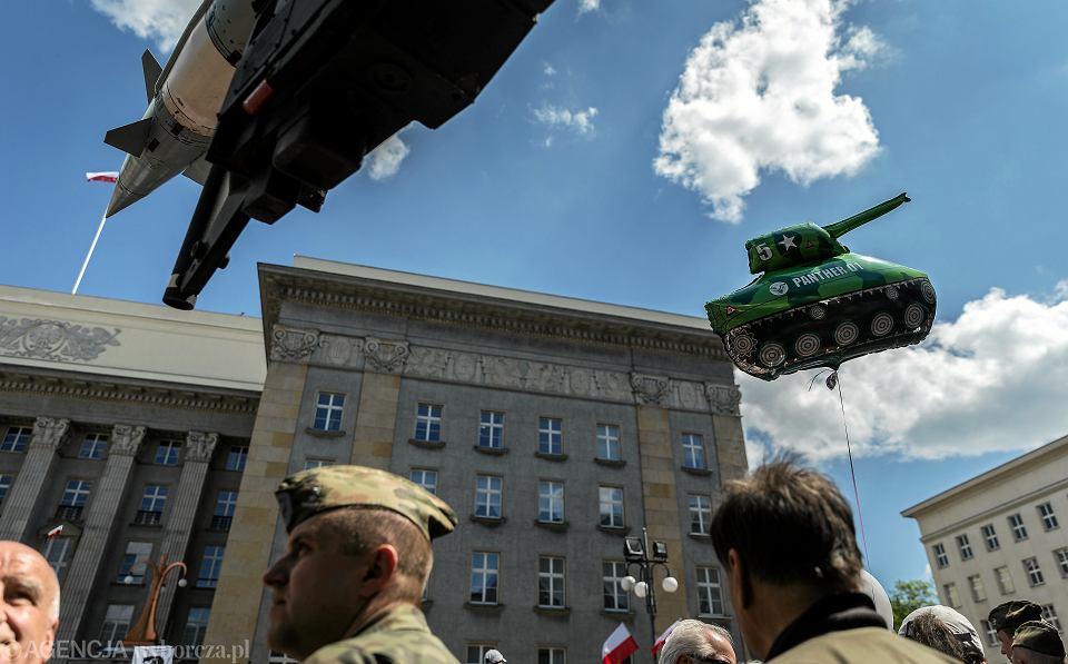 Agencja Gazeta - kliknij w zdjęcie i wejdź!