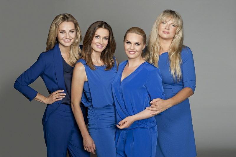 ''Przyjaciółki'' sezon 18 - kiedy ulubiony serial zagości znów na ekranach telewizorów?