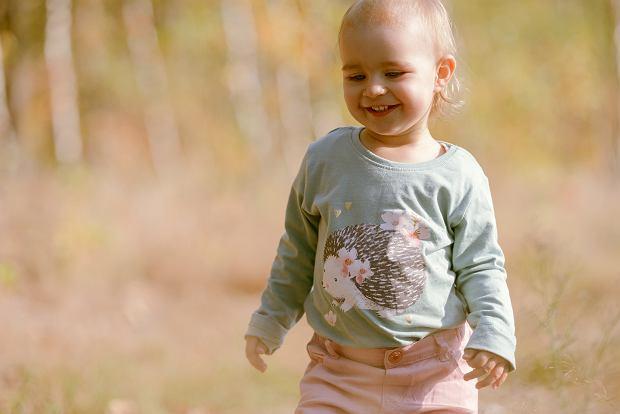 Okiem eksperta: Skąd się bierze odporność i jak ją wzmacniać u najmłodszych poprzez żywienie