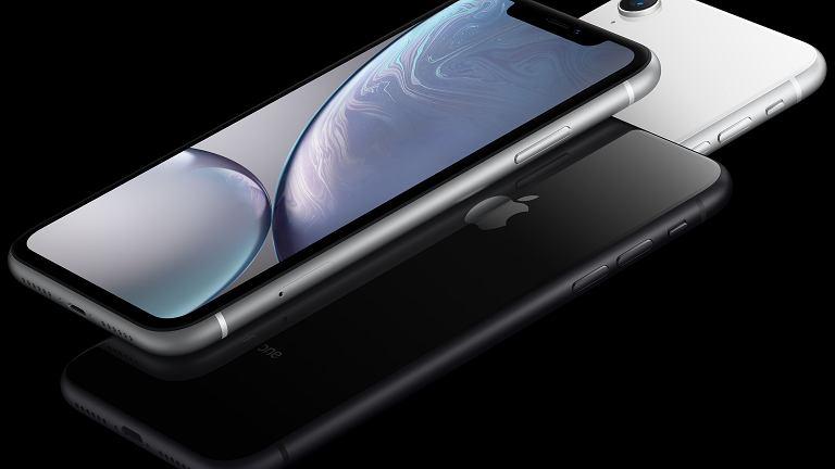iPhone XR może być strzałem w dziesiątkę. Brakuje w nim w zasadzie tylko lepszego aparatu
