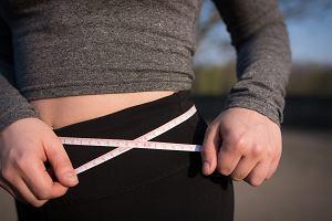 Jak spalić tłuszcz z brzucha? Spalanie tłuszczu z brzucha w 4 skutecznych krokach