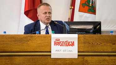 Mieczysław Ryba