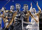 Wybrano najlepszego piłkarza Ekstraklasy. Kuriozum! Nie był najlepszy na swojej pozycji