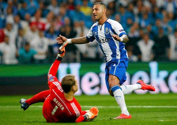 Bayern Monachium - FC Porto. Liga Mistrzów na żywo. Transmisja online tv. Gdzie obejrzeć? Jakie składy? Stream