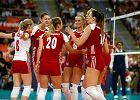 Wiemy, z kim mogą zagrać polskie siatkarki w półfinale kwalifikacji olimpijskich