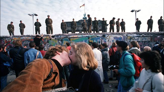 Ani zwolennicy Gorbaczowa, ani Amerykanie nie chcieli dopuścić do upadku Związku Sowieckiego