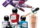 Testujemy pięć wiosennych nowości makijażowych