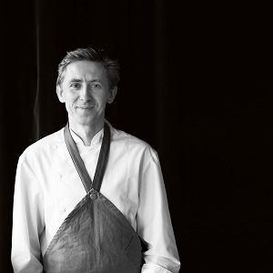 Robert Trzopek