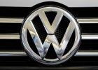 Volkswagen daje podwyżkę pracownikom w Niemczech