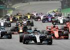 F1. GP Brazylii przeniesione na tor im. Ayrtona Senny od 2020 roku