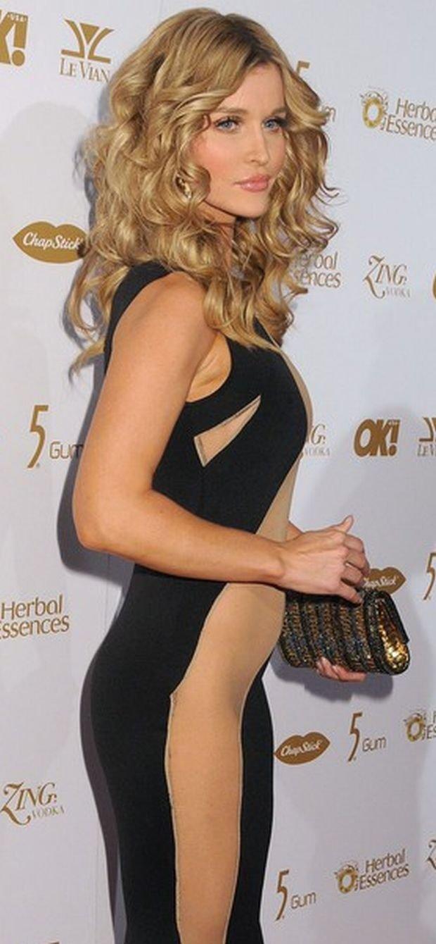 Joanna Krupa