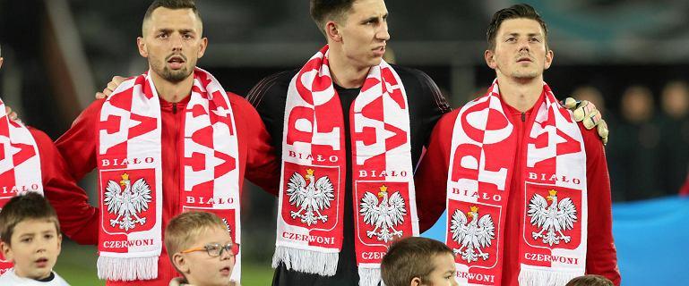 MME 2019: Znamy rywali reprezentacji Polski w mistrzostwach Europy u-21!