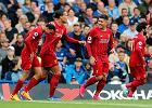 Światowi giganci walczą o Liverpool! Klub może zarobić nawet 70 milionów funtów