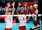 Siatkówka. Kiedy i o której mecz o 3. miejsce mistrzostw Europy? Polacy muszą dotrzeć do Paryża