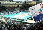 Siatkarze zapraszają na mecz ONICO AZS Politechnika Warszawska - MKS Będzin [WIDEO]