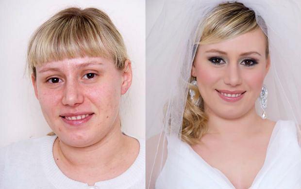 Metamorfozy ślubne