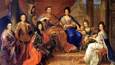 Jan III Sobieski, człowiek głęboko wierzący, zaprzysiągł przed ołtarzem kościoła Karmelitów w Warszawie, że bez dyspensy Marii Kazimiery nie będzie miał innej kobiety. Był to ślub jednostronny, bo stało się to jeszcze, gdy ona była żoną Jana Zamoyskiego, więc nie mogła Janowi ślubować. Sobieski był już wtedy głęboko przekonany, że bez tej kobiety nie ma dla niego życia.