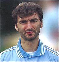 Jan Suchoparek