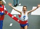 Jak trenować do maratonu? Szybko i nie za dużo [WYWIAD]