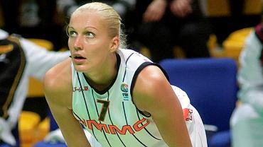 Jelena Lewczenko