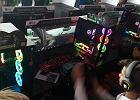 Gaming i pro gaming - czym jest w dzisiejszych czasach i do kogo jest skierowany