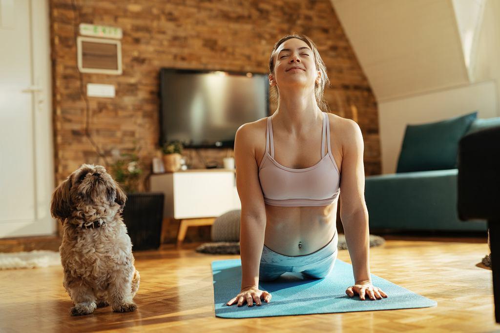 Jak schudnąć w miesiąc? Na pewno z głową - postaw na wartościową dietę i konsekwetne ćwiczenia