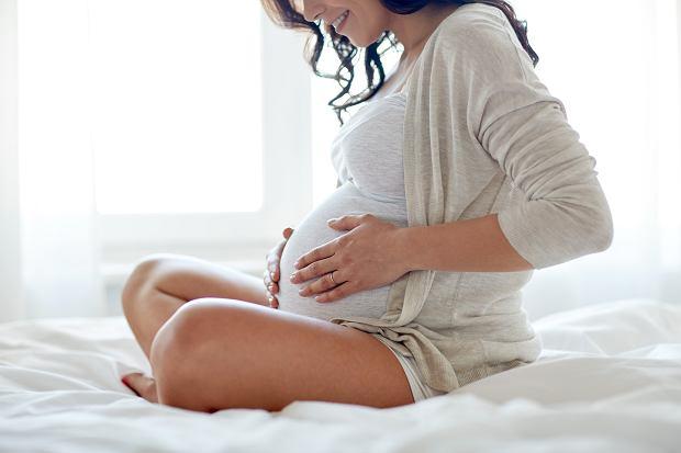 Żelazo w ciąży - czy suplementować?
