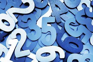 Numerologia. Sprawdź swoją liczbę urodzenia
