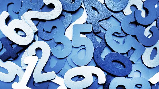 dopasowanie numerologii według nazwy