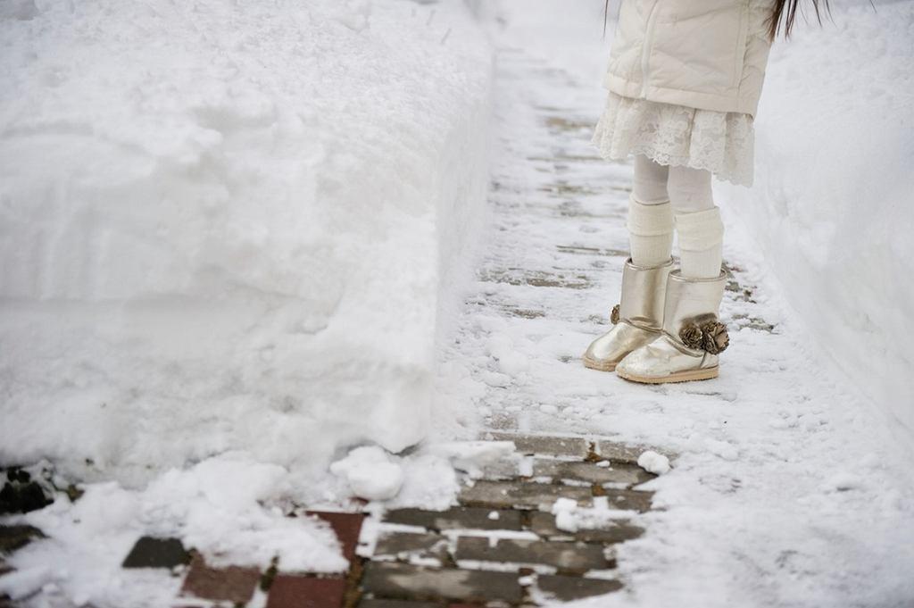 Ferie zimowe 2019 w województwie małopolskim, czyli terminy, atrakcje, półkolonie