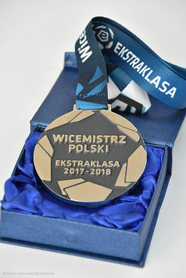 Białystok wspiera WOŚP